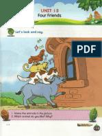 Y3-SK-Textbook-Unit-15-Four-Friends (1).pdf