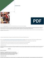Community Participation and Empowerment.docx