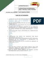 CUESTIONARIO DE ADMINISTRACION 1.docx