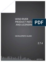 wr_product_install_licensing_developers_guide_2.7.4.pdf