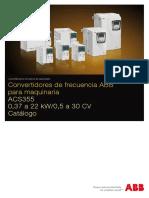 ACS355machinerydrives_catalog_ES_REVE.pdf