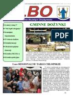 ALBO_Nr_7_156_wrzesien_pazdziernik_2007.pdf