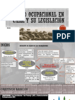 2LegislacionSaludOcupacional.pdf
