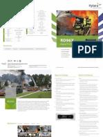 en_RD96X.pdf