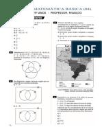 Lista Conjuntos 9º Mat.básica (1)
