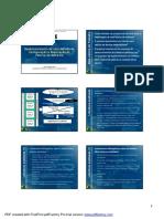 Desenvolvimento de Um Método de Configuração E Replicação de Fábrica de Software - José Augusto Fabri - Usp