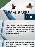 LEGAL BASES.pptx
