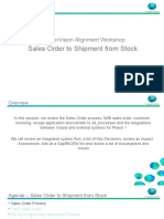Sales Order Process - Key Steps, Attributes and Concepts_v7