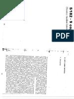 50182 SHKLOVSKI - El arte como artificio.pdf