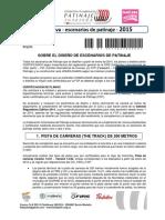 01.Disposiciones de Diseño Escenario de Patinaje2 (1)