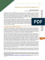 Dialnet-ElEnfoqueDeLaInterseccionalidadAplicadoALasPolitic-4049694.pdf