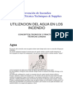 Boletín_N_106_Agua__Por_que_apaga.pdf