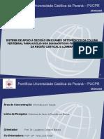 Apresentação Dissertação Luciano Almeida Peixoto_Completa