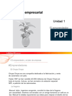 SE_PPT_unidad_1