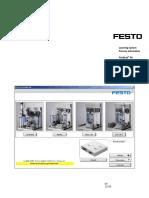 Fluidlab-pa Mps-pa 3 0 Manual En