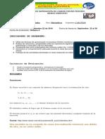 Plan de Superacion3_ 11º