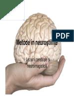 123997810-Leziuni-Si-Metode-Neurostiinte-2011.pdf