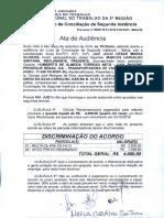 ATA  -  0000110-81.2016.5.05.0031.pdf