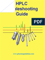 HPLC Troubleshooting Guide.pdf