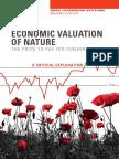 Economic-Valuation-of-Nature_jutta kill.pdf