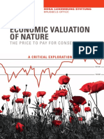 Economic-Valuation-of-Nature_jutta kill.pdf