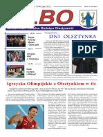 ALBO_Nr_7_194_lipiec_2012.pdf