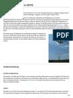 BCN-PDF
