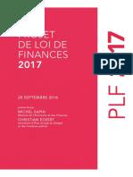 plf-2017.pdf