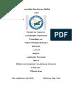 tarea 1 de legislacion comercial.docx