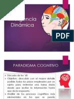 Clase Inteligencia Dinámica.pdf