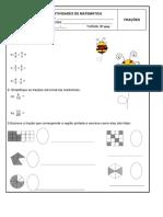 ATIVIDADES MATEMÁTICA 4º E 5º ANO..pdf