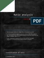 Comparativeratioanalysis 150902210210 Lva1 App6891