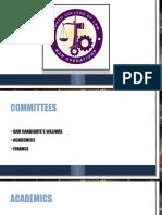 BukSU Bar Operations Commission
