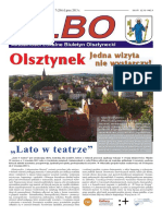 ALBO_Nr_7_206_lipiec_2013.pdf