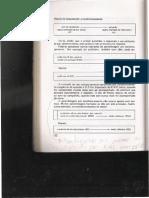 APRENDIZAGEM POR CONDICIONAMENTO2.pdf