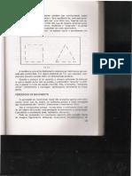 PERCEPÇÃO-AGRUPAMENTO.pdf