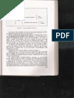 APRENDIZAGEM POR REFORÇO.pdf