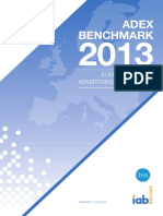 IAB_Europe_AdEx_Benchmark_2013_Report_v2.pdf