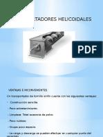 TRANSPORTADORES HELICIDALES.pptx