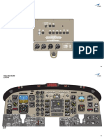 Be20 Panel Art(Efis 85)