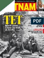 Vietnam - February 2016