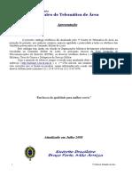 catalogo-cml.pdf