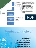 47810389-presentasi-koloid.pptx