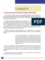didatica Unidade II