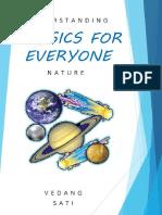 physics for everyone.pdf