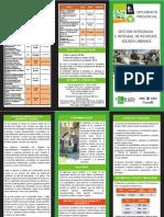 Triptico diploma USIP.pdf