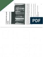 Forskning i Natur Og Udeliv i Pædagogisk Arbejde Ejbye-Ernst Og Stokholm