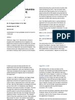 Bouie vs. Columbia.pdf