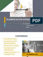 CLASE N4.- PLANIFICACION ESTRATEGICA.pptx
