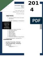 Lab 1 - Mediciones.docx
